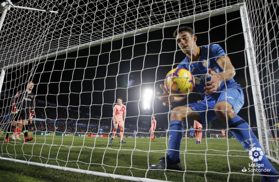 صور مباراة : خيتافي - برشلونة 1-2 ( 06-01-2019 ) W_900x700_06215022190106_javiergandul_131