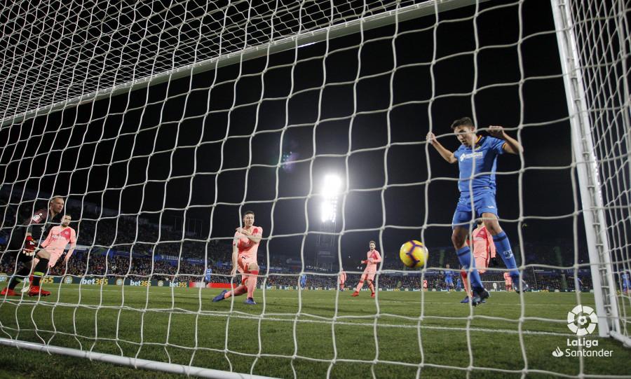 صور مباراة : خيتافي - برشلونة 1-2 ( 06-01-2019 ) W_900x700_06215025190106_javiergandul_132