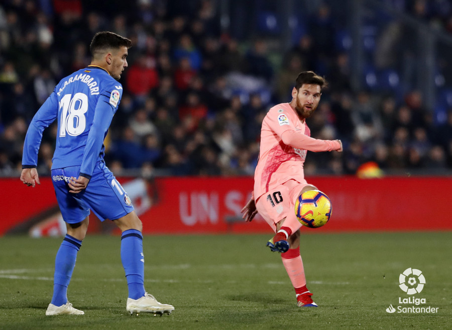 صور مباراة : خيتافي - برشلونة 1-2 ( 06-01-2019 ) W_900x700_06215947190106_javiergandul_140