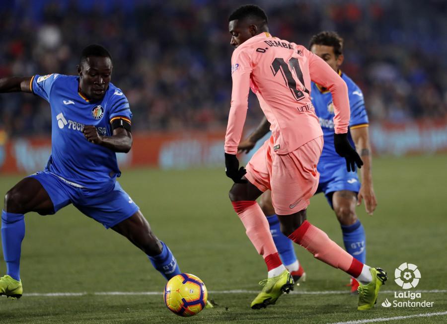صور مباراة : خيتافي - برشلونة 1-2 ( 06-01-2019 ) W_900x700_06215956190106_javiergandul_143