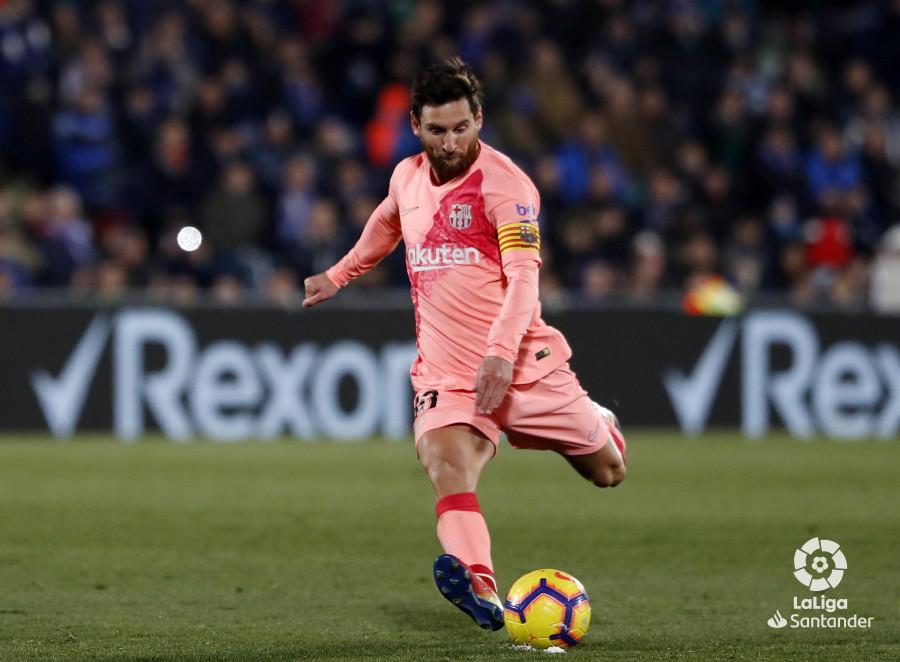 صور مباراة : خيتافي - برشلونة 1-2 ( 06-01-2019 ) W_900x700_06220942190106_javiergandul_147