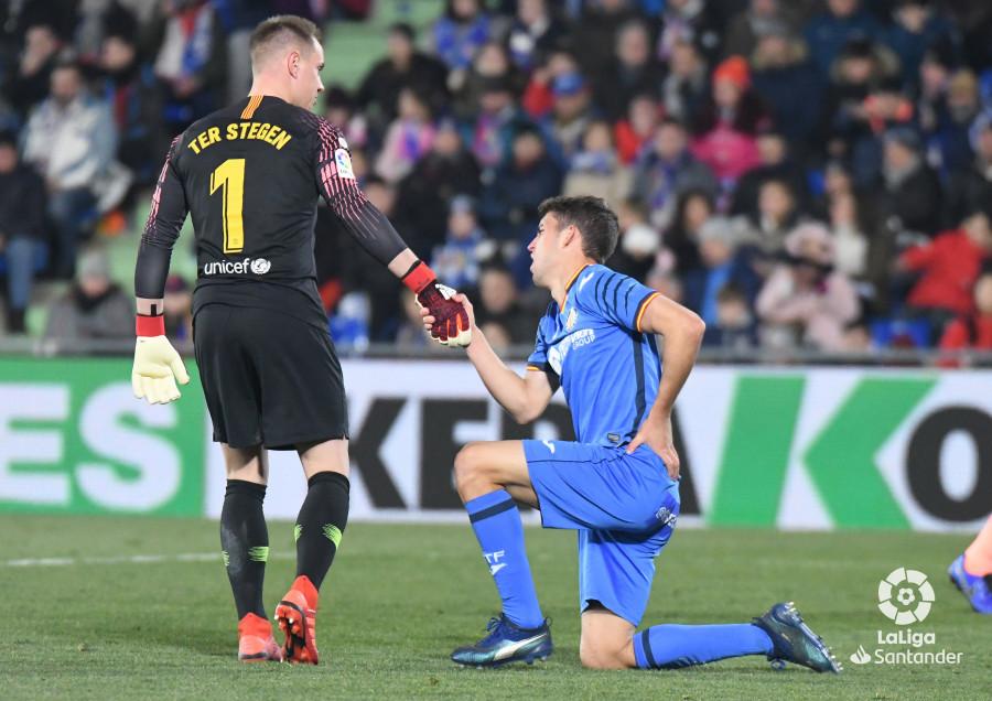 صور مباراة : خيتافي - برشلونة 1-2 ( 06-01-2019 ) W_900x700_06221007dsc_1020