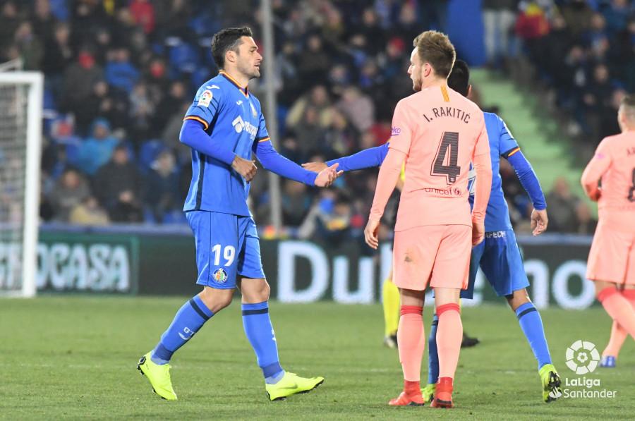 صور مباراة : خيتافي - برشلونة 1-2 ( 06-01-2019 ) W_900x700_06221013dsc_1046