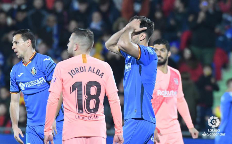 صور مباراة : خيتافي - برشلونة 1-2 ( 06-01-2019 ) W_900x700_06221036dsc_1079