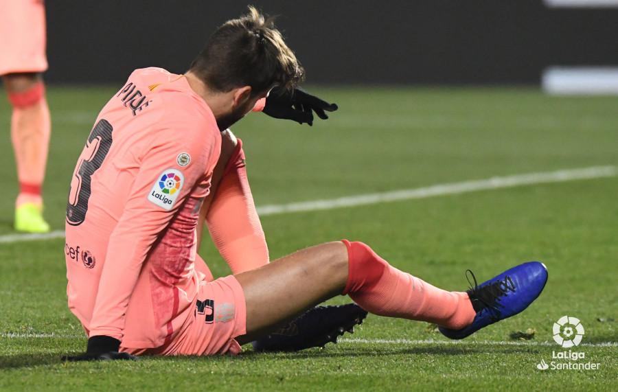 صور مباراة : خيتافي - برشلونة 1-2 ( 06-01-2019 ) W_900x700_06221053dsc_1007