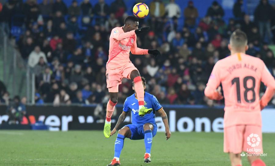 صور مباراة : خيتافي - برشلونة 1-2 ( 06-01-2019 ) W_900x700_06221058dsc_1009