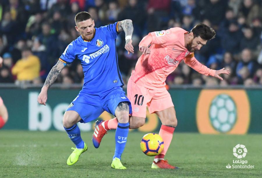 صور مباراة : خيتافي - برشلونة 1-2 ( 06-01-2019 ) W_900x700_06222705dsc_1087
