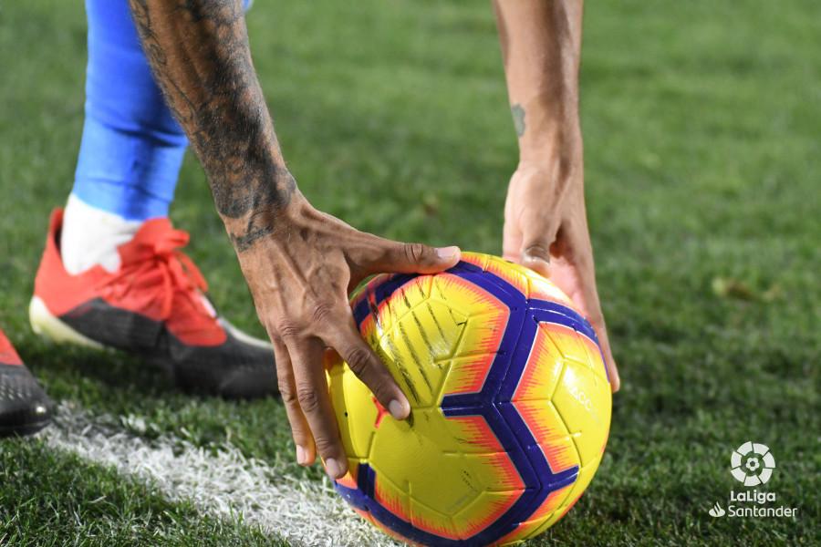 صور مباراة : خيتافي - برشلونة 1-2 ( 06-01-2019 ) W_900x700_06222727dsc_1175