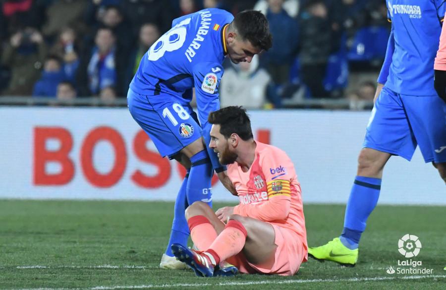 صور مباراة : خيتافي - برشلونة 1-2 ( 06-01-2019 ) W_900x700_06222732dsc_1189