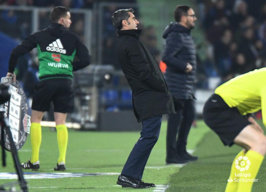 صور مباراة : خيتافي - برشلونة 1-2 ( 06-01-2019 ) W_900x700_06224000dsc_1241