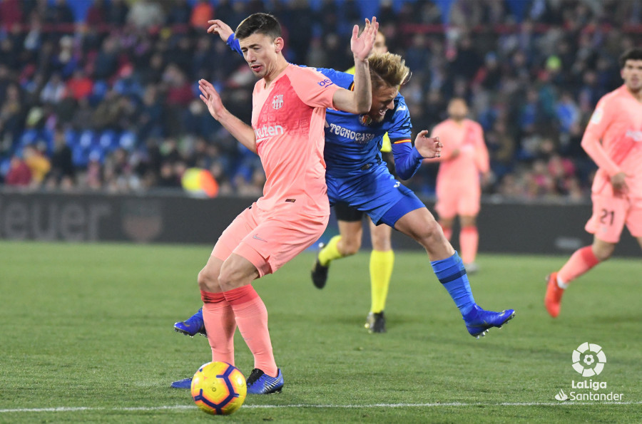 صور مباراة : خيتافي - برشلونة 1-2 ( 06-01-2019 ) W_900x700_06224008dsc_1256