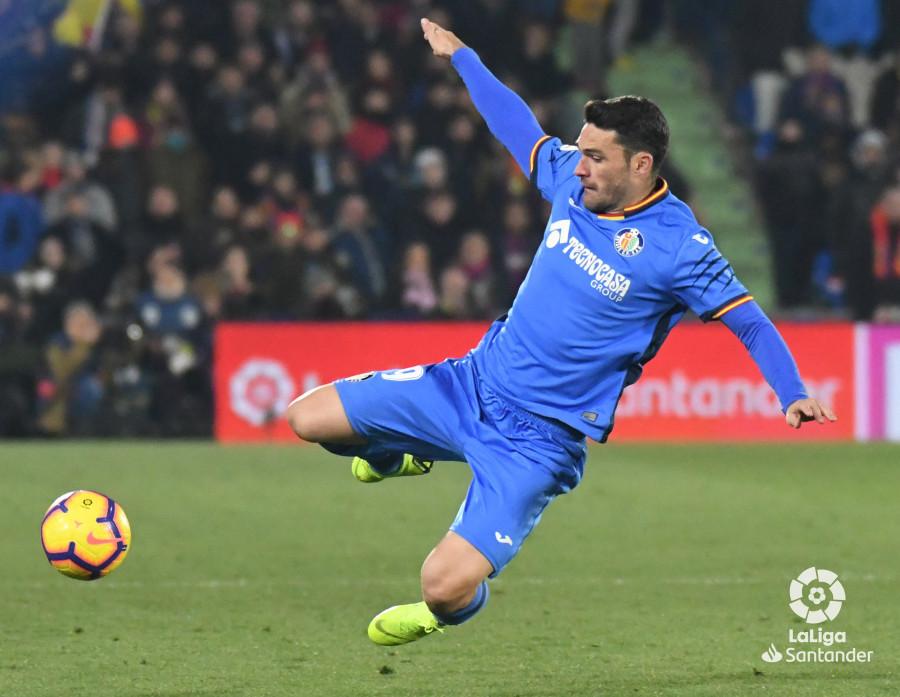 صور مباراة : خيتافي - برشلونة 1-2 ( 06-01-2019 ) W_900x700_06224013dsc_1274