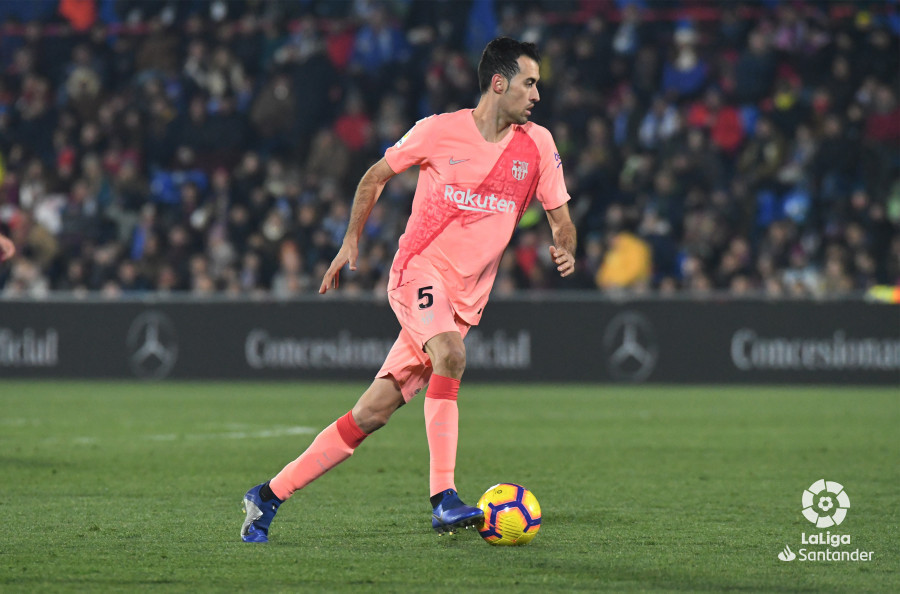 صور مباراة : خيتافي - برشلونة 1-2 ( 06-01-2019 ) W_900x700_06224022dsc_1192