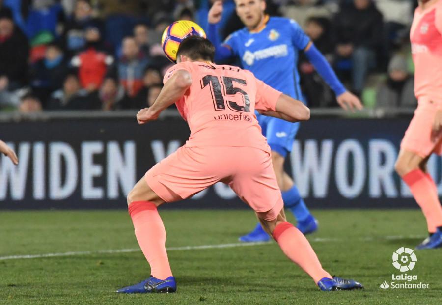صور مباراة : خيتافي - برشلونة 1-2 ( 06-01-2019 ) W_900x700_06224027dsc_1203