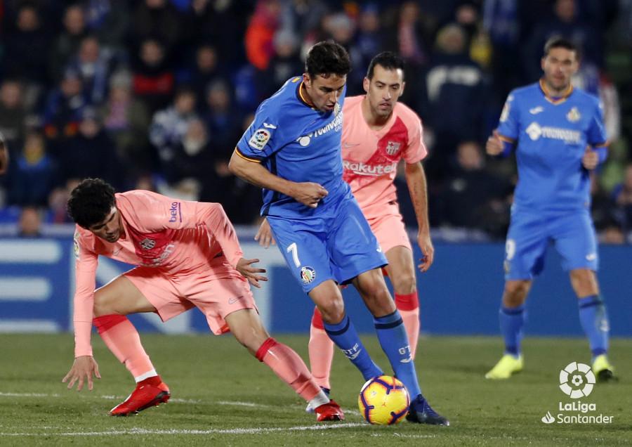 صور مباراة : خيتافي - برشلونة 1-2 ( 06-01-2019 ) W_900x700_06224415190106_javiergandul_165