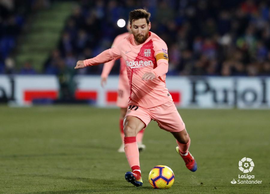 صور مباراة : خيتافي - برشلونة 1-2 ( 06-01-2019 ) W_900x700_06224420190106_javiergandul_167