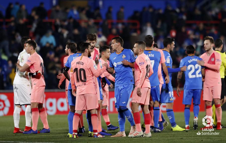 صور مباراة : خيتافي - برشلونة 1-2 ( 06-01-2019 ) W_900x700_06224425190106_javiergandul_169