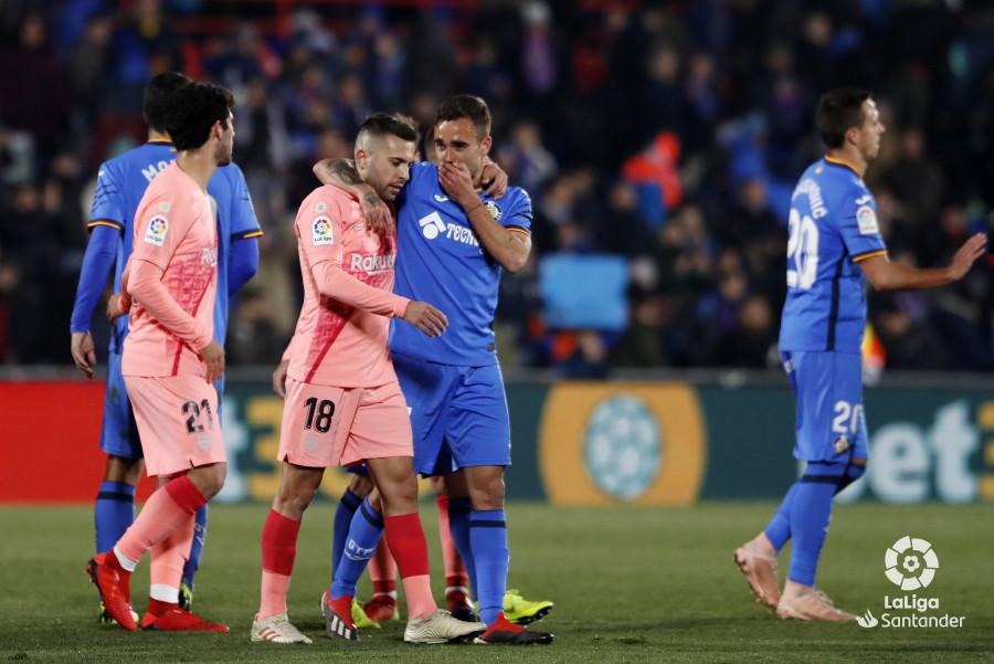 صور مباراة : خيتافي - برشلونة 1-2 ( 06-01-2019 ) W_900x700_06224430190106_javiergandul_171