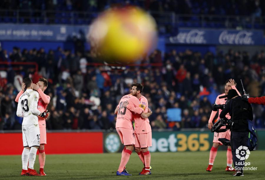 صور مباراة : خيتافي - برشلونة 1-2 ( 06-01-2019 ) W_900x700_06224433190106_javiergandul_172