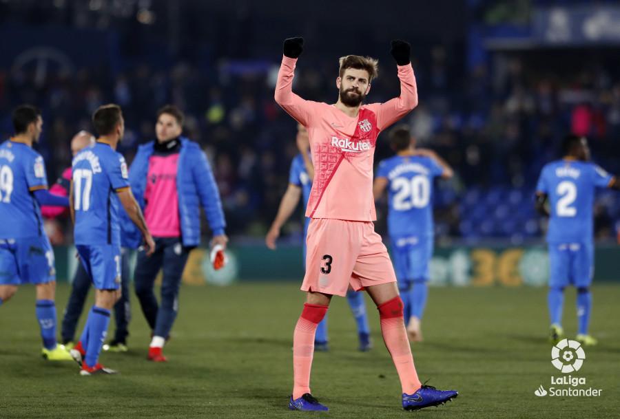 صور مباراة : خيتافي - برشلونة 1-2 ( 06-01-2019 ) W_900x700_06224436190106_javiergandul_173