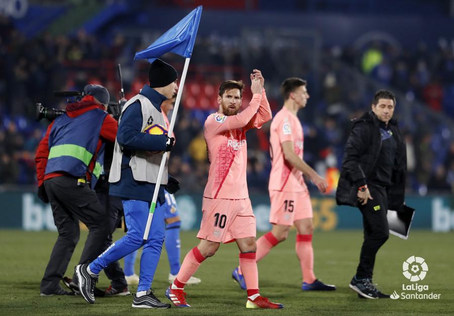 صور مباراة : خيتافي - برشلونة 1-2 ( 06-01-2019 ) W_900x700_06224438190106_javiergandul_174