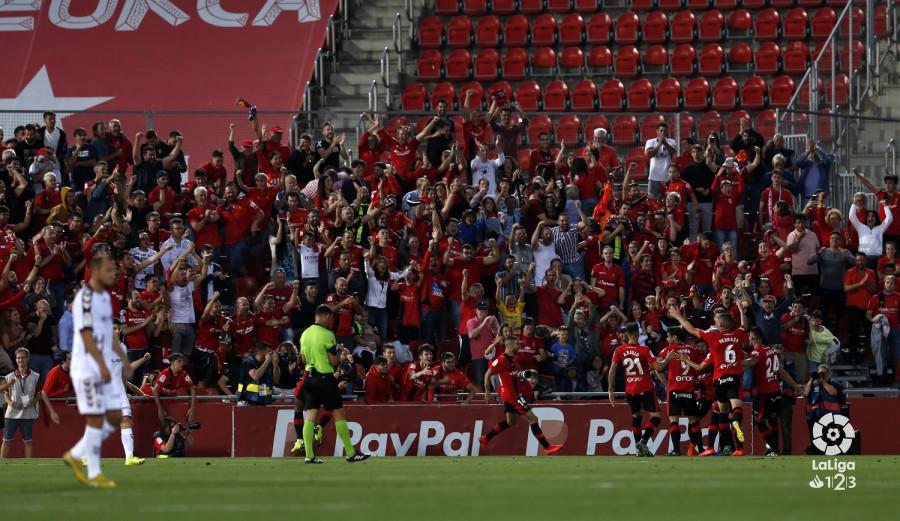 Ла Лига - под вопросом. Альбасете Зозули проиграл в первом полуфинальном матче плей-офф за повышение в классе - изображение 2