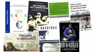 01173332novedades-editoriales-revista-jur-dica-11