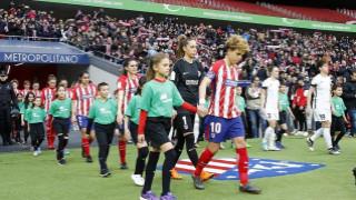 0317023785ac07ceff22193544futbol_femenino-atletico_de_madr