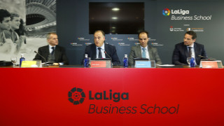 03173157e095217d5c15100809laliga-business-school-1