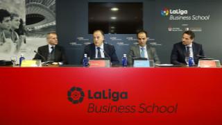 03173157e095217d5c15100809laliga-business-school-1