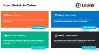 03175143de6992725f26100450portal_de_clubes-png