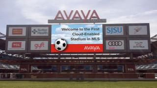 0318000669ec22175f19095601blog-avaya-smart-stadium-2mar18
