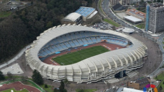 03182019a4df87ac9014133033w_900x700_09132508estadio-anoeta
