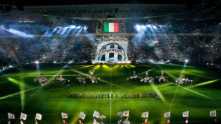 03195600a65929f62924130241s3-news-tmp-111981-juventus_stad