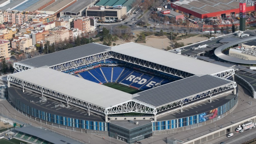 0318090508105da66009132526estadio-rcde-estadium