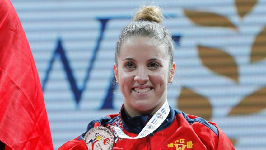 Irene Martínez