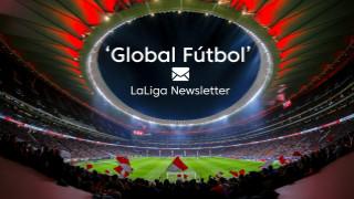 17203528global_football-2