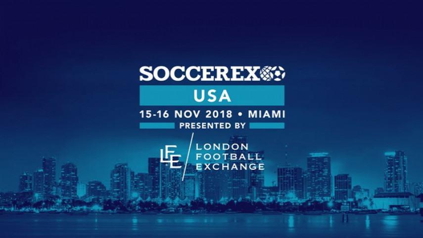 22131108soccerex_usa_2018_front_cover_final