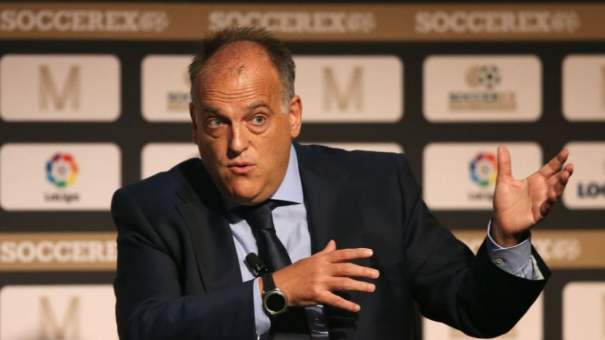 20161515soccerex-global-convention-day-3-5bb4835c7e819bb91