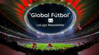 07121557855x481_17203528global_football-2