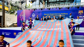 12112942giant_jersey_kids
