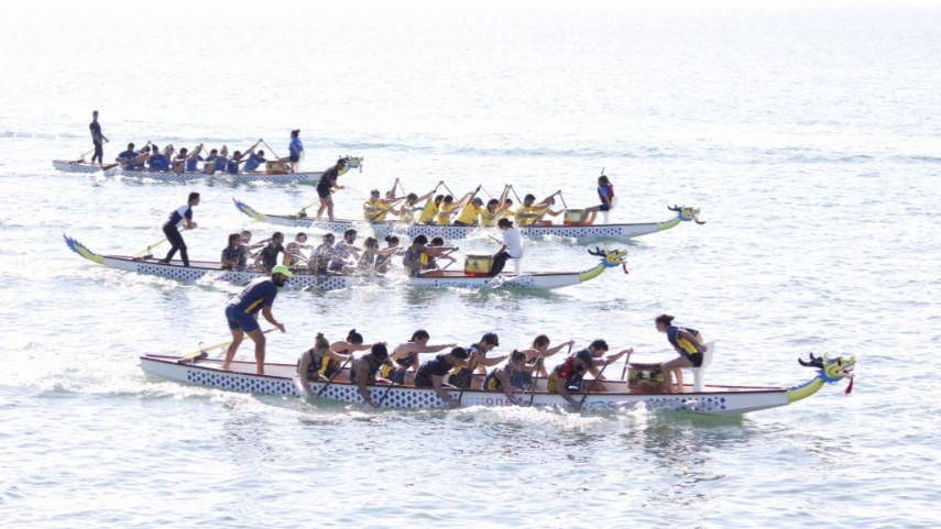 16141456dragon-boat