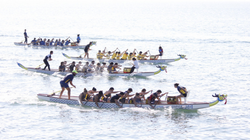 16141456dragon-boat