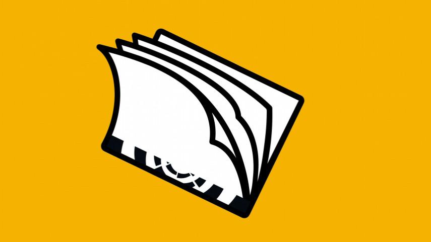 16151948pictograma-icono-revista-horizontal-fondo-amarillo
