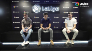 21154803laliga-proplayer_captura