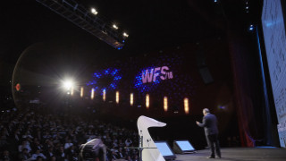 WFS Global Futbol