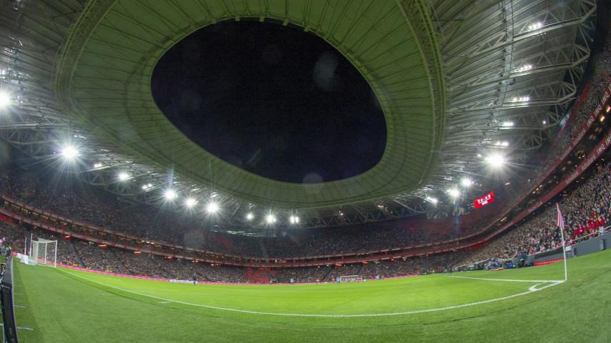 Futbol Femenino Estadios Global Futbol