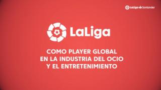 19104947laliga-como-player-global
