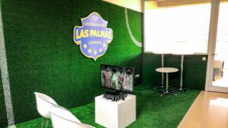 27161822palco-esports