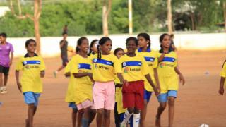 LaLiga FVF India project